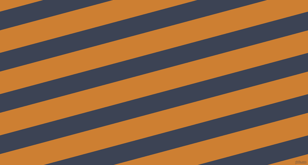 blue zodiac and bronze angled lines and stripes seamless tileable 22z2jp