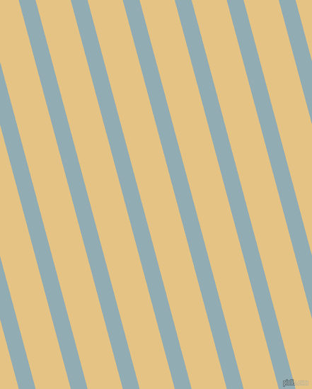 105 degree angle lines stripes, 23 pixel line width, 48 pixel line spacing, Botticelli and New Orleans angled lines and stripes seamless tileable