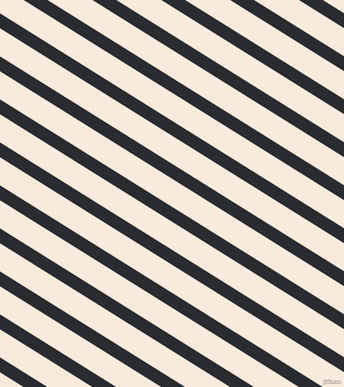 148 degree angle lines stripes, 25 pixel line width, 47 pixel line spacing, Bunker and Bridal Heath angled lines and stripes seamless tileable