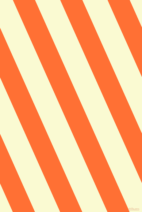 114 degree angle lines stripes, 66 pixel line width, 75 pixel line spacing, Burnt Orange and Light Goldenrod Yellow angled lines and stripes seamless tileable