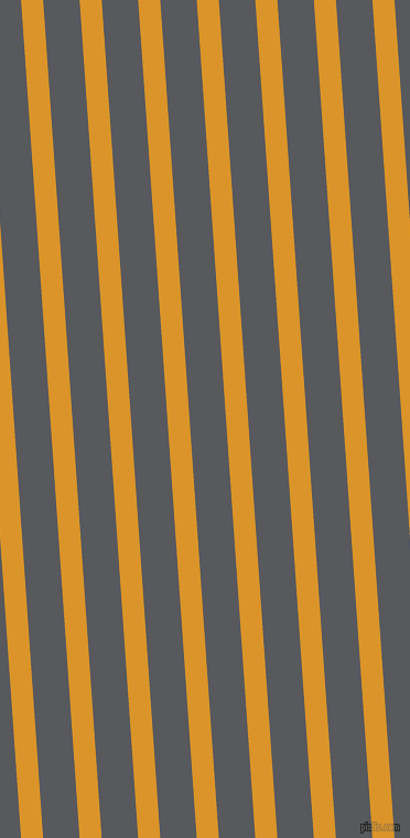 94 degree angle lines stripes, 20 pixel line width, 33 pixel line spacing, Buttercup and Bright Grey angled lines and stripes seamless tileable