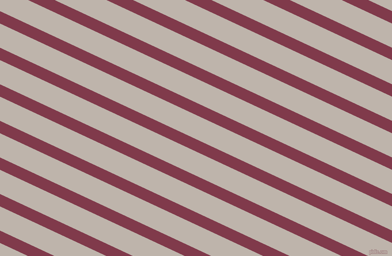 155 degree angle lines stripes, 22 pixel line width, 43 pixel line spacing, Camelot and Tide angled lines and stripes seamless tileable