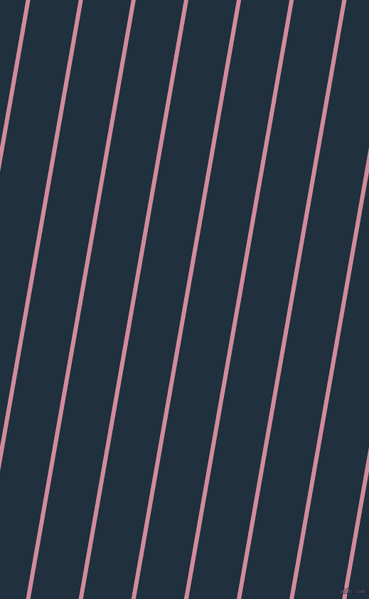 80 degree angle lines stripes, 6 pixel line width, 67 pixel line spacingCan Can and Midnight angled lines and stripes seamless tileable