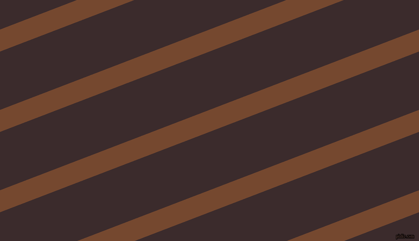 21 degree angle lines stripes, 40 pixel line width, 106 pixel line spacing, Cape Palliser and Havana angled lines and stripes seamless tileable