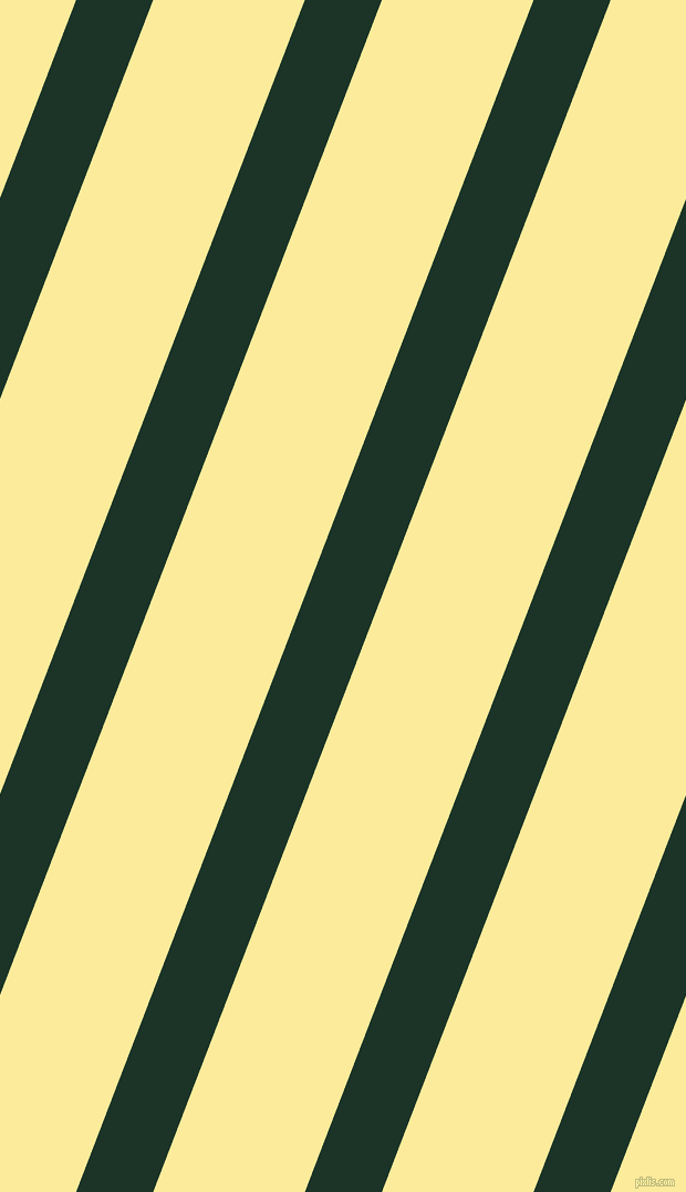 69 degree angle lines stripes, 65 pixel line width, 128 pixel line spacing, Cardin Green and Drover angled lines and stripes seamless tileable