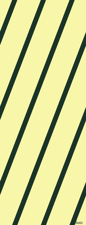 69 degree angle lines stripes, 17 pixel line width, 77 pixel line spacing, Cardin Green and Shalimar angled lines and stripes seamless tileable