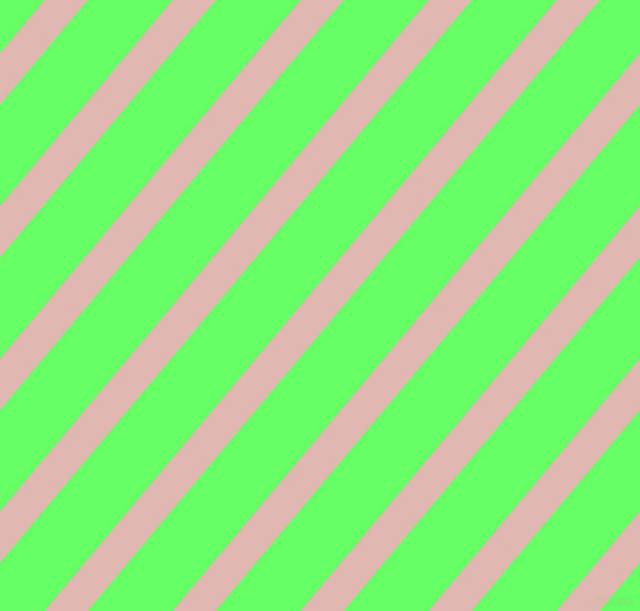 50 degree angle lines stripes, 30 pixel line width, 59 pixel line spacing, Cavern Pink and Screamin