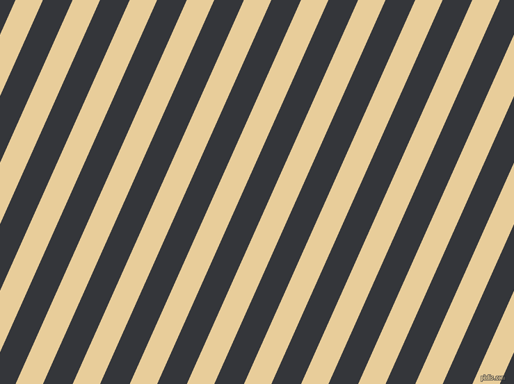 66 degree angle lines stripes, 36 pixel line width, 39 pixel line spacing, Chamois and Shark angled lines and stripes seamless tileable