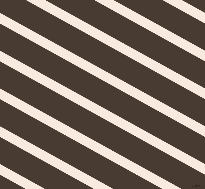 151 degree angle lines stripes, 30 pixel line width, 76 pixel line spacingChardon and Taupe angled lines and stripes seamless tileable