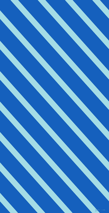 132 degree angle lines stripes, 20 pixel line width, 51 pixel line spacing, Charlotte and Denim angled lines and stripes seamless tileable