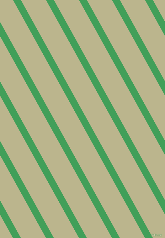 119 degree angle lines stripes, 22 pixel line width, 70 pixel line spacing, Chateau Green and Coriander angled lines and stripes seamless tileable