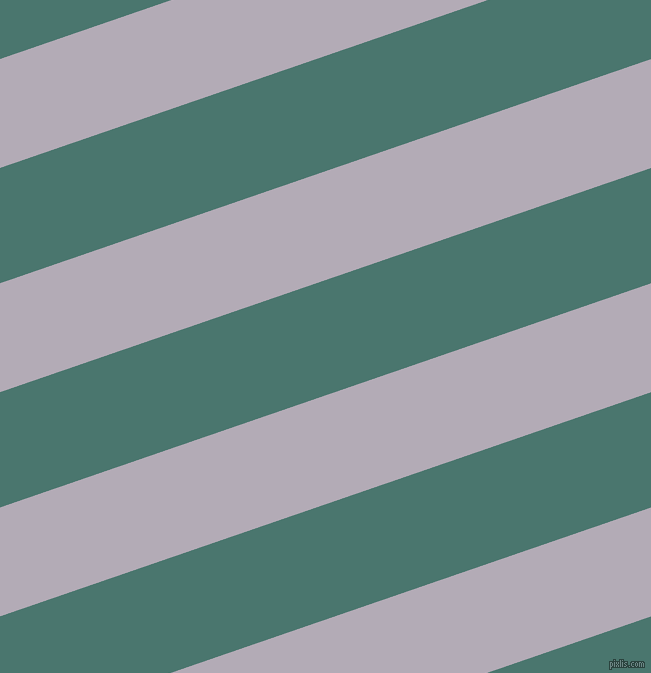 19 degree angle lines stripes, 103 pixel line width, 109 pixel line spacing, Chatelle and Dark Green Copper angled lines and stripes seamless tileable