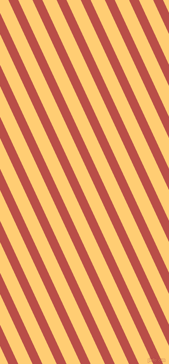 115 degree angle lines stripes, 18 pixel line width, 26 pixel line spacing, Chestnut and Grandis angled lines and stripes seamless tileable