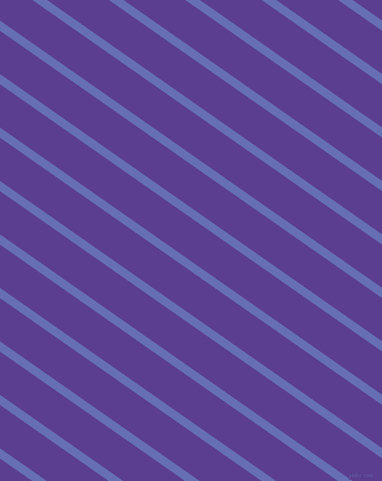 145 degree angle lines stripes, 12 pixel line width, 51 pixel line spacing, Chetwode Blue and Daisy Bush angled lines and stripes seamless tileable
