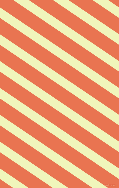 146 degree angle lines stripes, 29 pixel line width, 45 pixel line spacing, Chiffon and Burnt Sienna angled lines and stripes seamless tileable