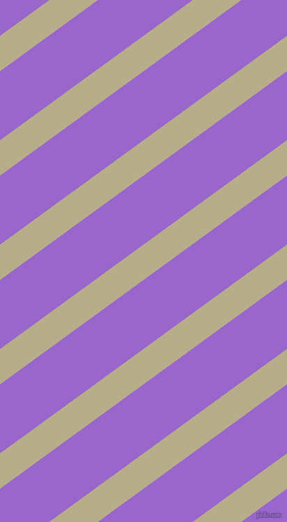 36 degree angle lines stripes, 41 pixel line width, 80 pixel line spacing, Chino and Amethyst angled lines and stripes seamless tileable