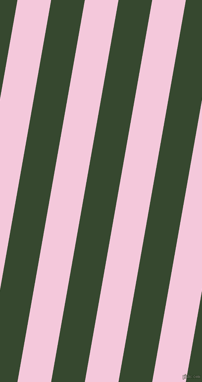 80 degree angle lines stripes, 67 pixel line width, 67 pixel line spacing, Classic Rose and Palm Leaf angled lines and stripes seamless tileable
