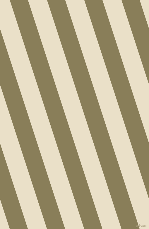 108 degree angle lines stripes, 59 pixel line width, 62 pixel line spacing, Clay Creek and Pearl Lusta angled lines and stripes seamless tileable