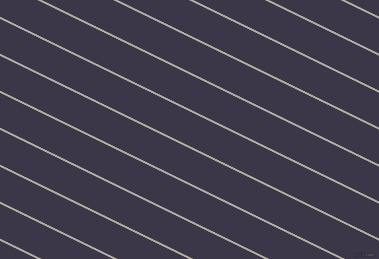 154 degree angle lines stripes, 4 pixel line width, 63 pixel line spacing, Cloudy and Martinique angled lines and stripes seamless tileable