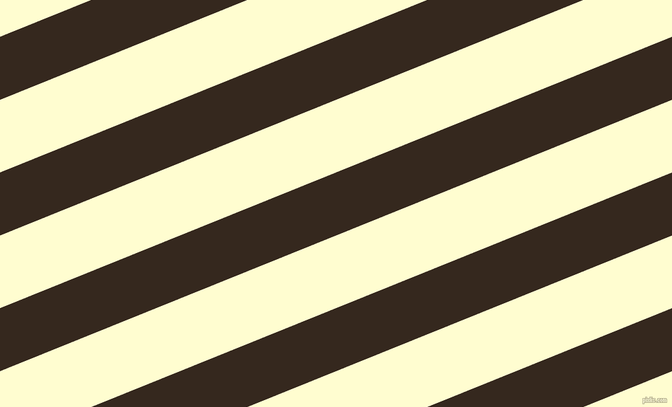 22 degree angle lines stripes, 85 pixel line width, 98 pixel line spacing, Cocoa Brown and Cream angled lines and stripes seamless tileable