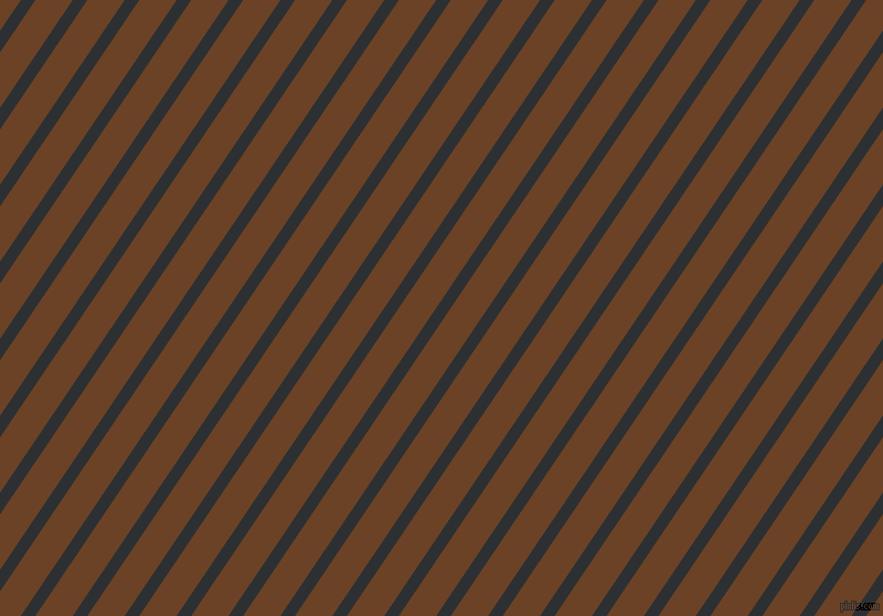 56 degree angle lines stripes, 11 pixel line width, 28 pixel line spacing, Cod Grey and Semi-Sweet Chocolate angled lines and stripes seamless tileable