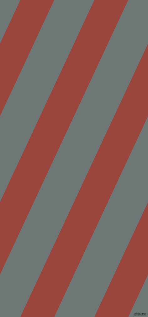 65 degree angle lines stripes, 98 pixel line width, 116 pixel line spacing, Cognac and Rolling Stone angled lines and stripes seamless tileable
