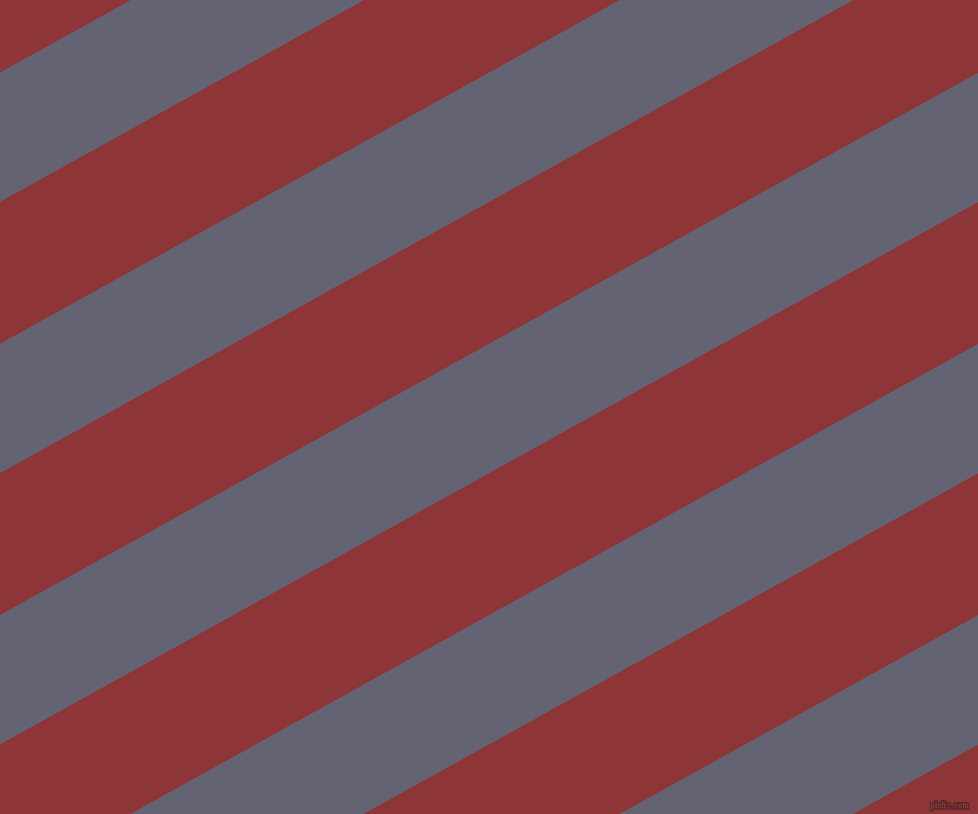 29 degree angle lines stripes, 104 pixel line width, 114 pixel line spacing, Comet and Well Read angled lines and stripes seamless tileable