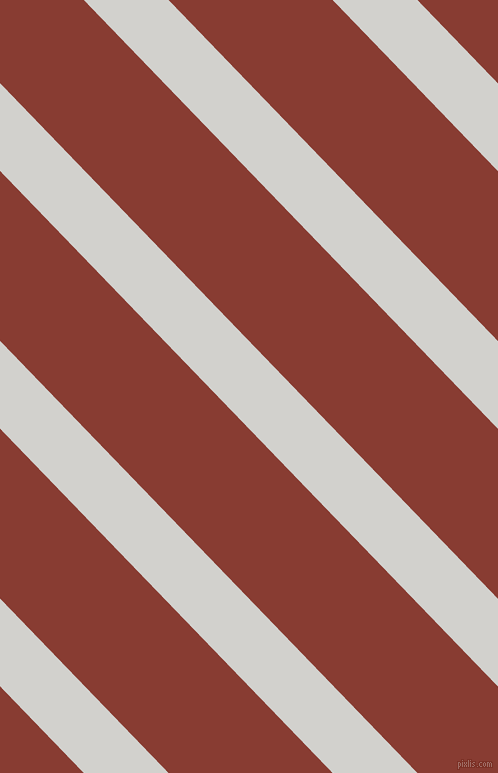134 degree angle lines stripes, 61 pixel line width, 118 pixel line spacing, Concrete and Prairie Sand angled lines and stripes seamless tileable