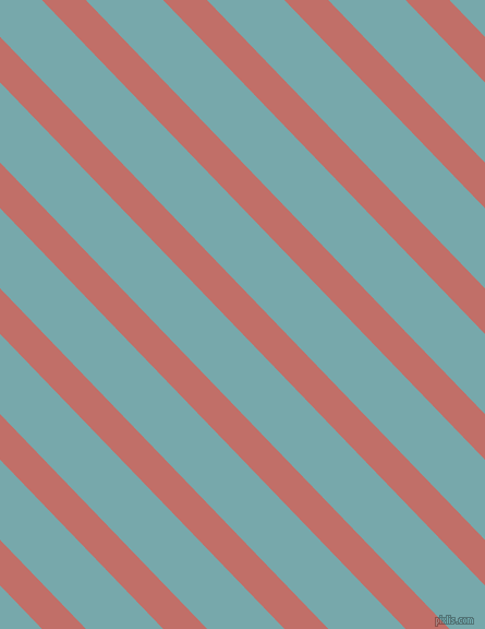134 degree angle lines stripes, 29 pixel line width, 51 pixel line spacing, Contessa and Neptune angled lines and stripes seamless tileable