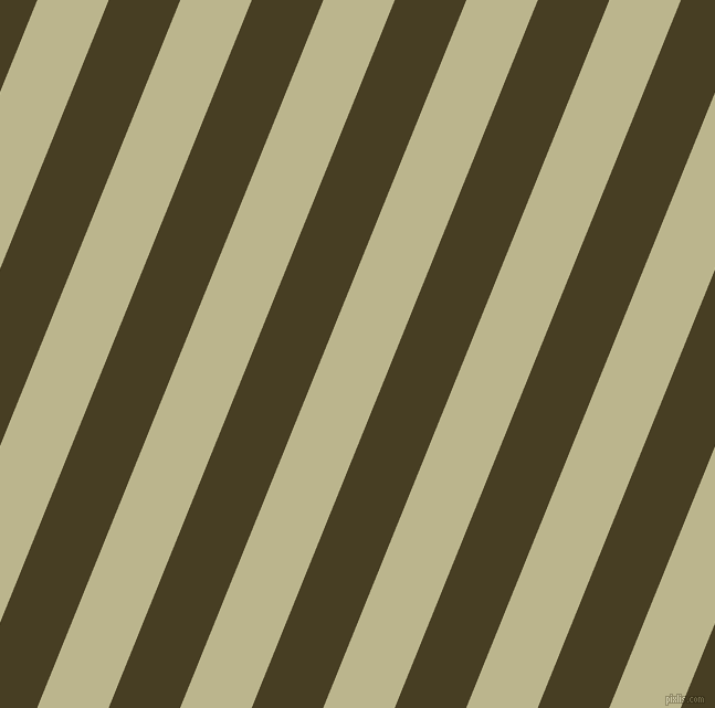 68 degree angle lines stripes, 60 pixel line width, 60 pixel line spacing, Coriander and Madras angled lines and stripes seamless tileable