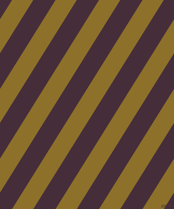 58 degree angle lines stripes, 62 pixel line width, 65 pixel line spacing, Corn Harvest and Barossa angled lines and stripes seamless tileable