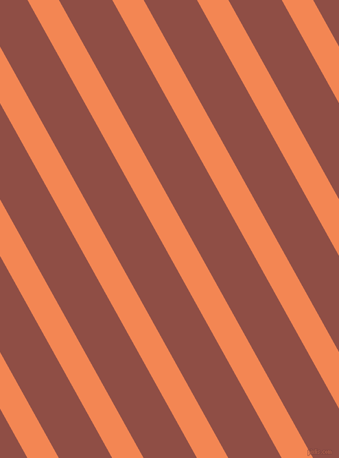 119 degree angle lines stripes, 40 pixel line width, 68 pixel line spacingCrusta and El Salva angled lines and stripes seamless tileable