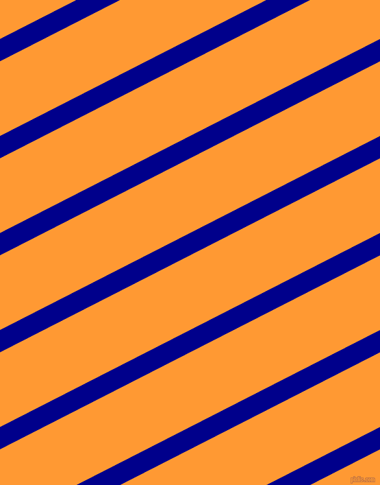 27 degree angle lines stripes, 29 pixel line width, 97 pixel line spacingDark Blue and Neon Carrot angled lines and stripes seamless tileable