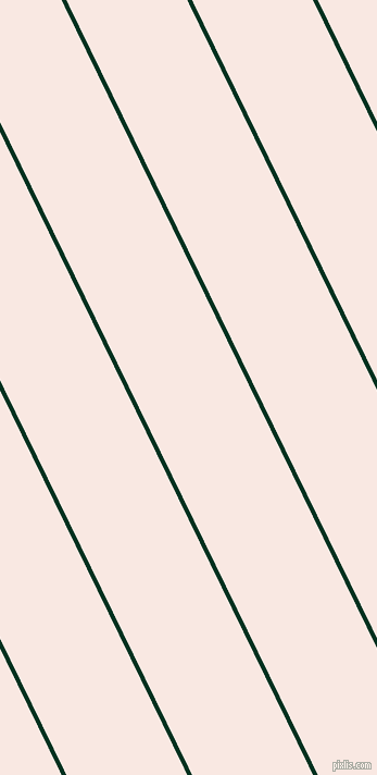 116 degree angle lines stripes, 4 pixel line width, 100 pixel line spacing, Dark Green and Wisp Pink angled lines and stripes seamless tileable