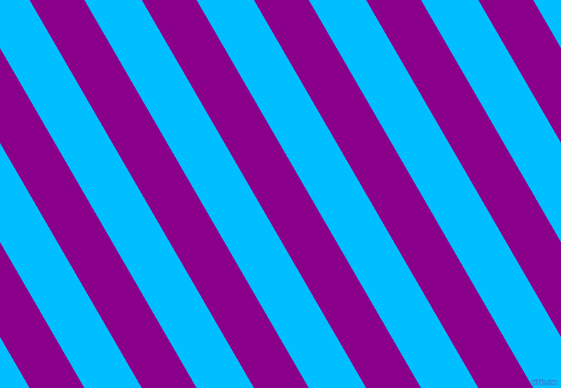 120 degree angle lines stripes, 67 pixel line width, 70 pixel line spacing, Dark Magenta and Deep Sky Blue angled lines and stripes seamless tileable