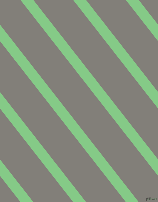 128 degree angle lines stripes, 34 pixel line width, 105 pixel line spacing, De York and Concord angled lines and stripes seamless tileable