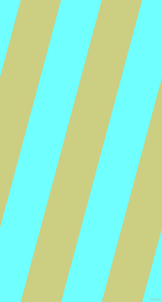 75 degree angle lines stripes, 127 pixel line width, 128 pixel line spacing, Deco and Baby Blue angled lines and stripes seamless tileable
