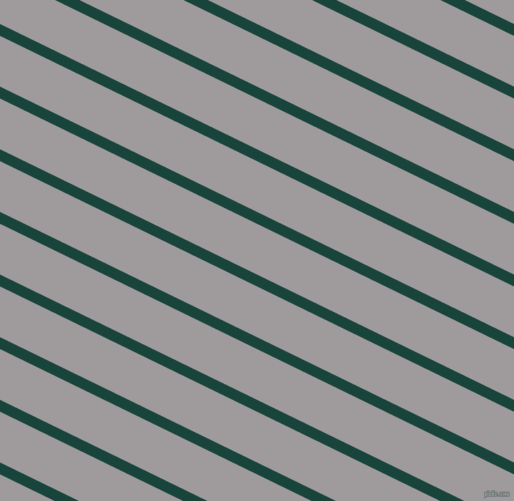 154 degree angle lines stripes, 15 pixel line width, 64 pixel line spacing, Deep Teal and Shady Lady angled lines and stripes seamless tileable