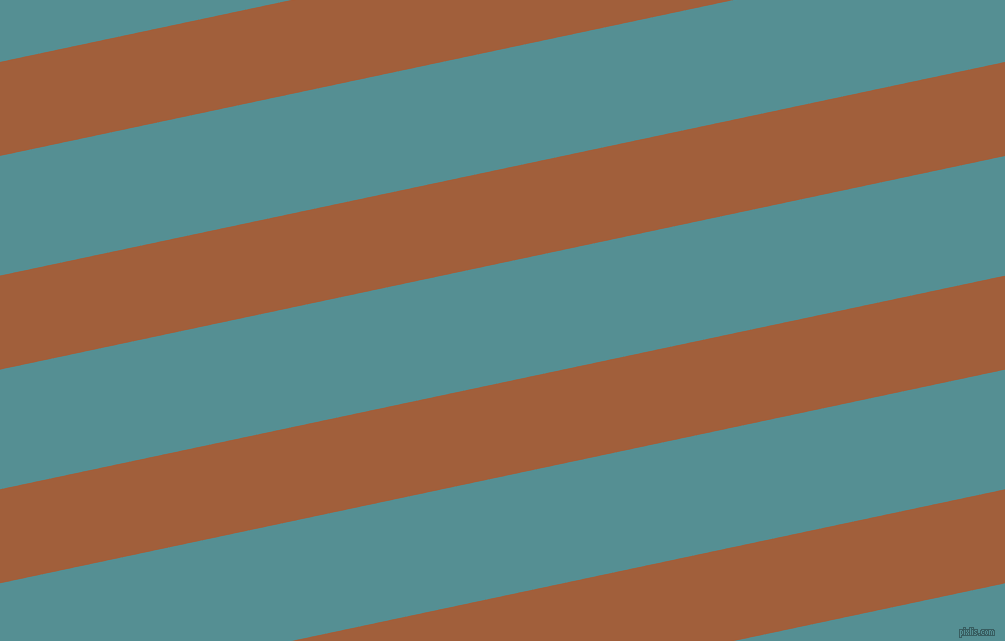 12 degree angle lines stripes, 92 pixel line width, 117 pixel line spacing, Desert and Half Baked angled lines and stripes seamless tileable