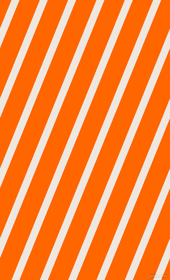 68 degree angle lines stripes, 15 pixel line width, 38 pixel line spacing, Desert Storm and Safety Orange angled lines and stripes seamless tileable