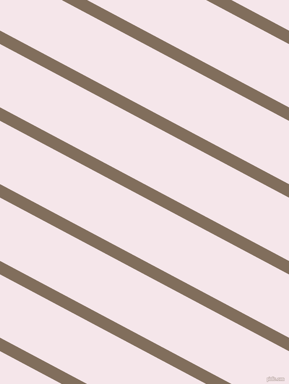 152 degree angle lines stripes, 24 pixel line width, 113 pixel line spacing, Donkey Brown and Amour angled lines and stripes seamless tileable