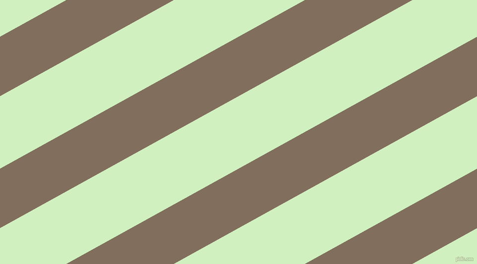 29 degree angle lines stripes, 105 pixel line width, 128 pixel line spacing, Donkey Brown and Tea Green angled lines and stripes seamless tileable