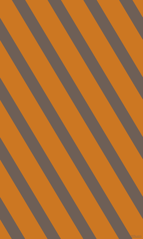 121 degree angle lines stripes, 37 pixel line width, 62 pixel line spacingDorado and Ochre angled lines and stripes seamless tileable
