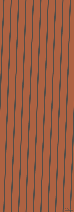 88 degree angle lines stripes, 5 pixel line width, 26 pixel line spacing, Dune and Tuscany angled lines and stripes seamless tileable
