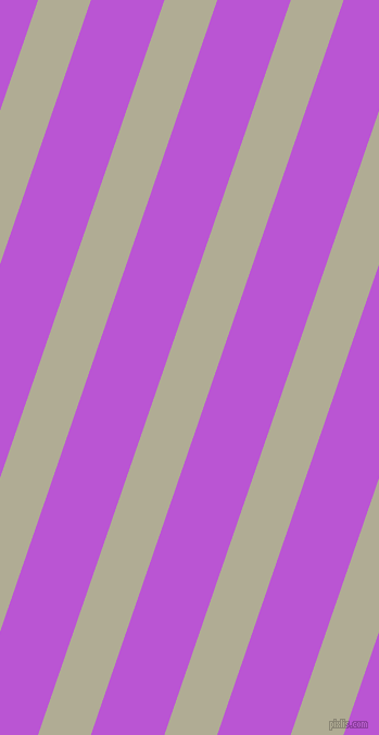 71 degree angle lines stripes, 46 pixel line width, 64 pixel line spacingEagle and Medium Orchid angled lines and stripes seamless tileable