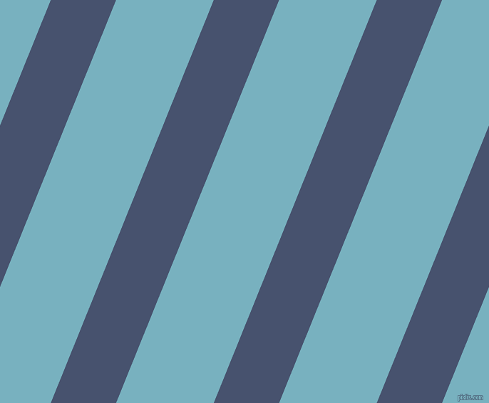 68 degree angle lines stripes, 85 pixel line width, 127 pixel line spacing, East Bay and Glacier angled lines and stripes seamless tileable