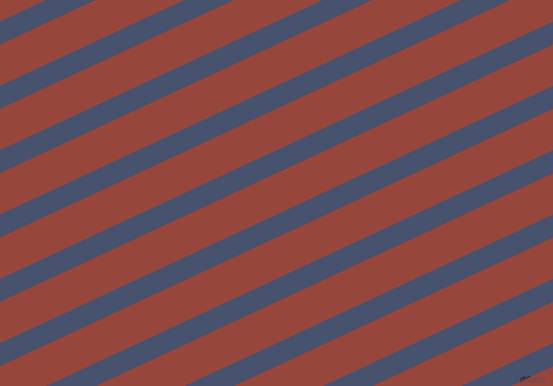 25 degree angle lines stripes, 30 pixel line width, 54 pixel line spacing, East Bay and Mojo angled lines and stripes seamless tileable
