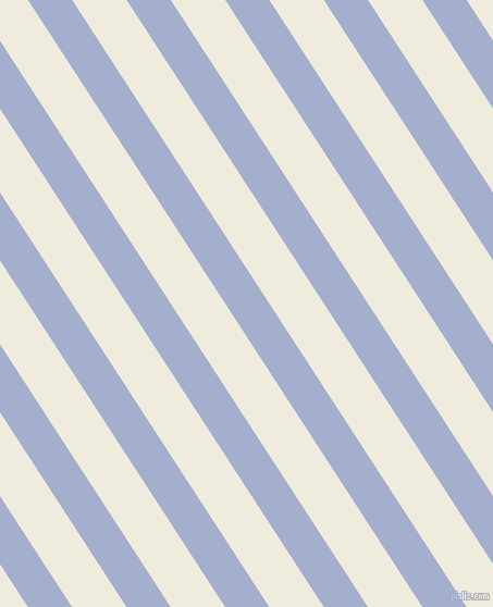 123 degree angle lines stripes, 34 pixel line width, 42 pixel line spacing, Echo Blue and Rice Cake angled lines and stripes seamless tileable