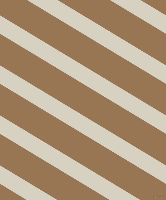 149 degree angle lines stripes, 55 pixel line width, 94 pixel line spacing, Ecru White and Pale Brown angled lines and stripes seamless tileable
