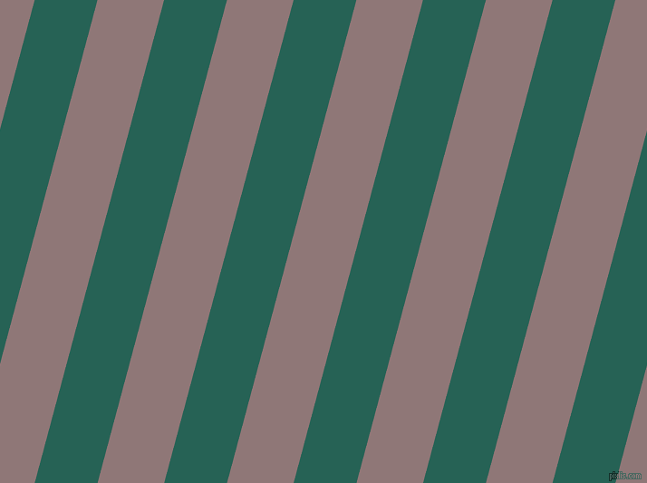 75 degree angle lines stripes, 67 pixel line width, 71 pixel line spacing, Eden and Bazaar angled lines and stripes seamless tileable